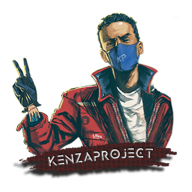 KenzaProject