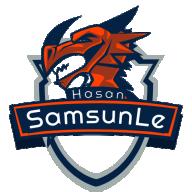 SamsunLe Hasan_